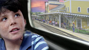 BoyOnTrain_ModifiedWindowandBoy