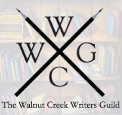 WCWG Logo_WithBooks