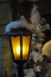 lantern-545693_960_720