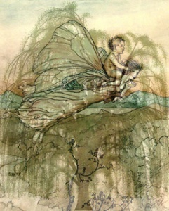 graphic-for-fairy-music